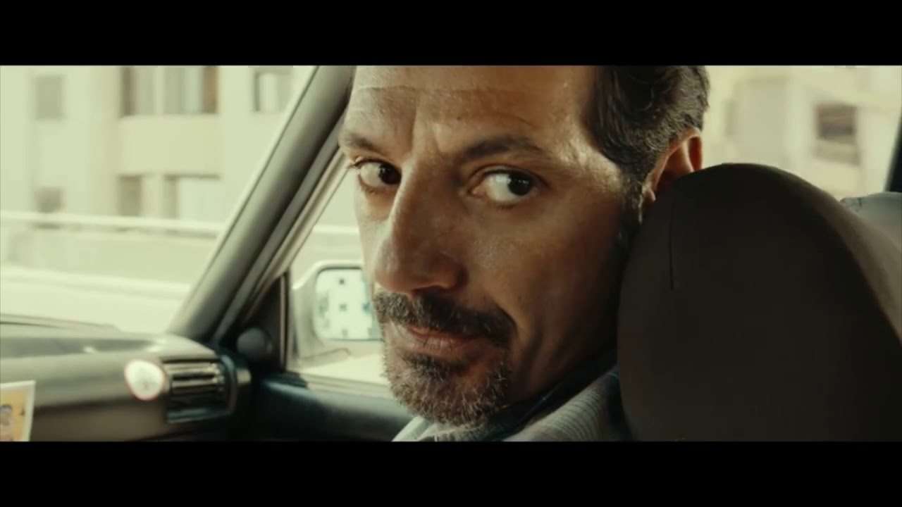 Image result for Adel Karam The Insult