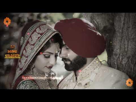 sun-meri-shehzadi-main-tera-shehzada- -real-school-love-story- 2020- mandeep-creation