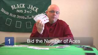 How to Win at Spades