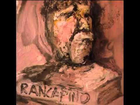 Rancapino Chico - Tangos. A la Perla de Cádiz y a Pastora Pavón