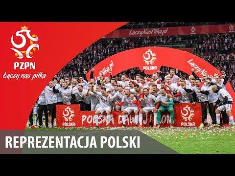 Za kulisami meczu z Czarnogórą
