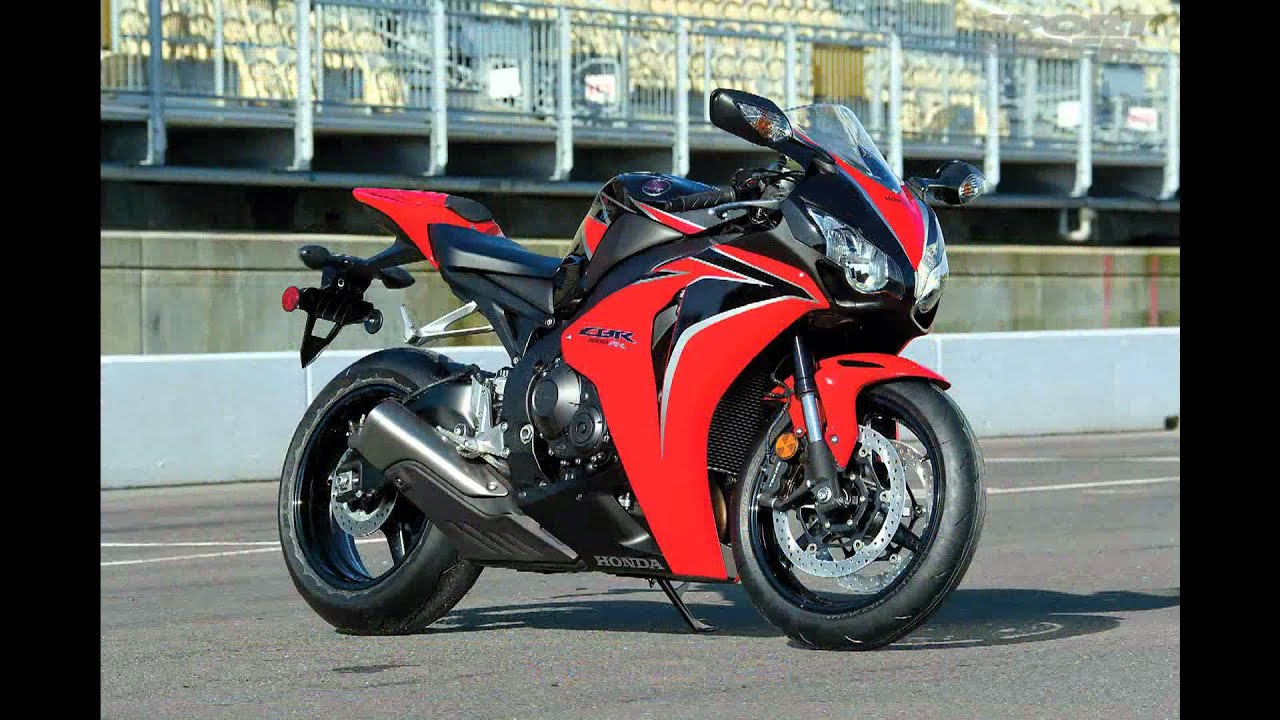 Permalink to Bmw 1000rr