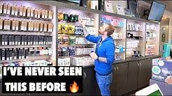 Denver Dispensary Shopping! Silver Stem Fine Cannabis