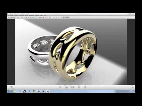 RHINO GOLD 5 5 | Pelusi