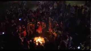 Песня из фильма, Рок в летнем лагере 2