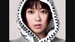 Watch Utada Dirty Desire video