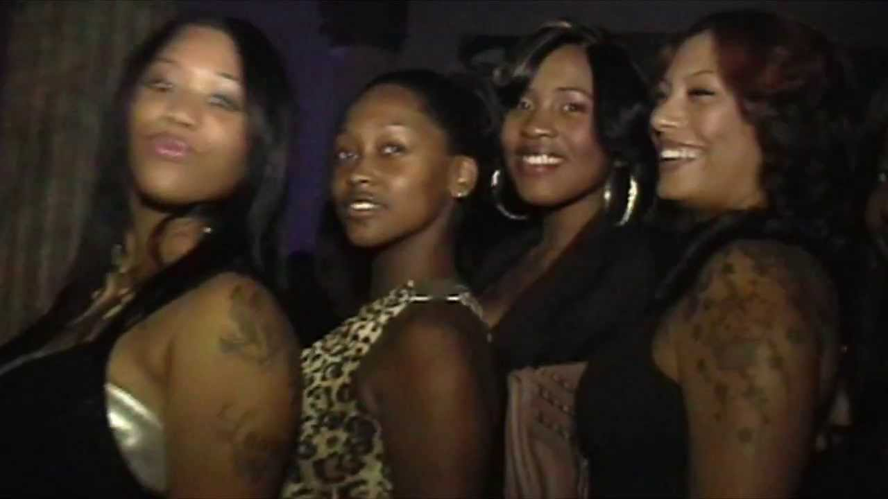 dubai nightlife women