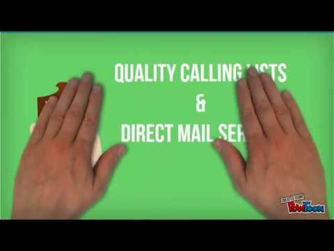 Devin Morris NationWide Marketing Servic