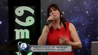 Baixar Canal 10 - Marianna Moraes con Verónica Lavalle
