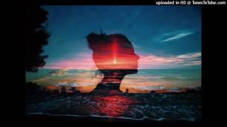 Скачать Lana Del Rey High By The Beach MBNN Remix