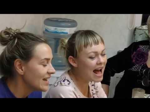 знакомства девушками татарочками самарскои области