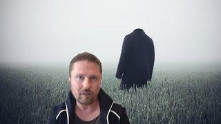 Невидимые люди СБУ