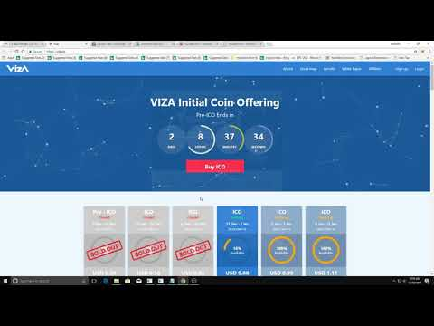 Best PTC sites 2018!? Earn BTC and get referrals!