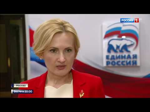 Россия упрощает получение гражданства для украинцев.