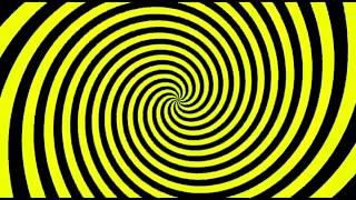 Видео после которого у вас будут галлюцинации