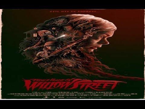 download film barat terbaru sub indo