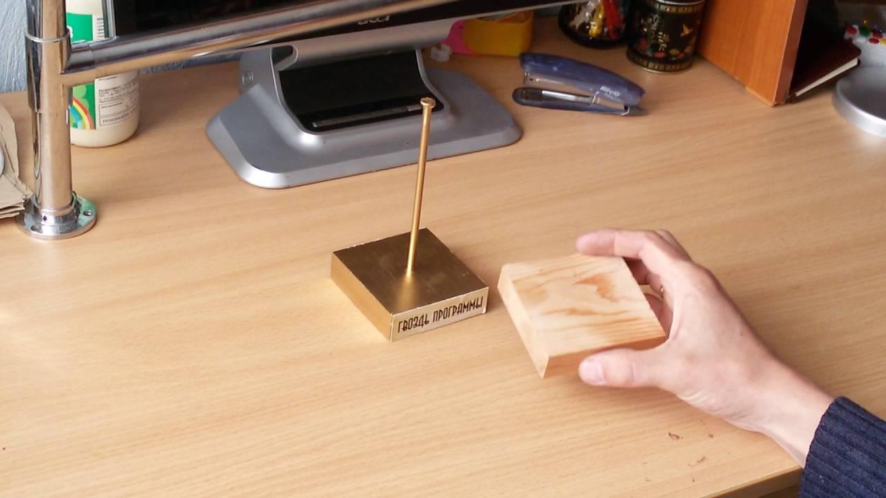 Как своими руками сделать сувениры на продажу