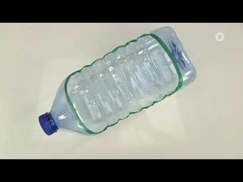 Atemschutzmaske Basteln