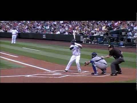 colorado-rockies-vs.-los-angeles-dodgers---game-64---august-28,-2010