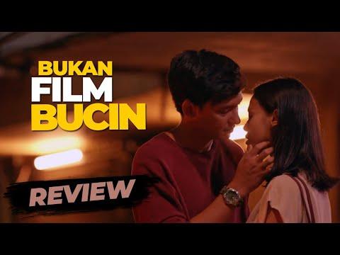 Review LOVE FOR SALE 2 (2019) - Pokoknya Ahhh Ahhh
