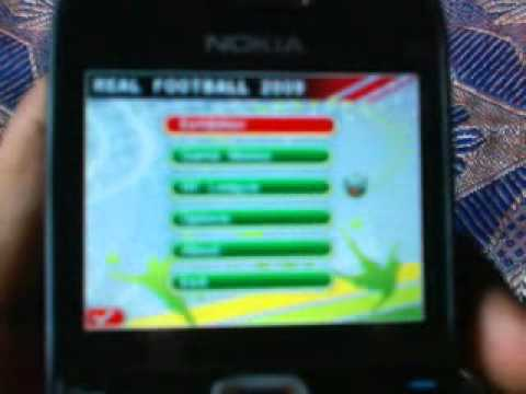 free download game hd nokia e63