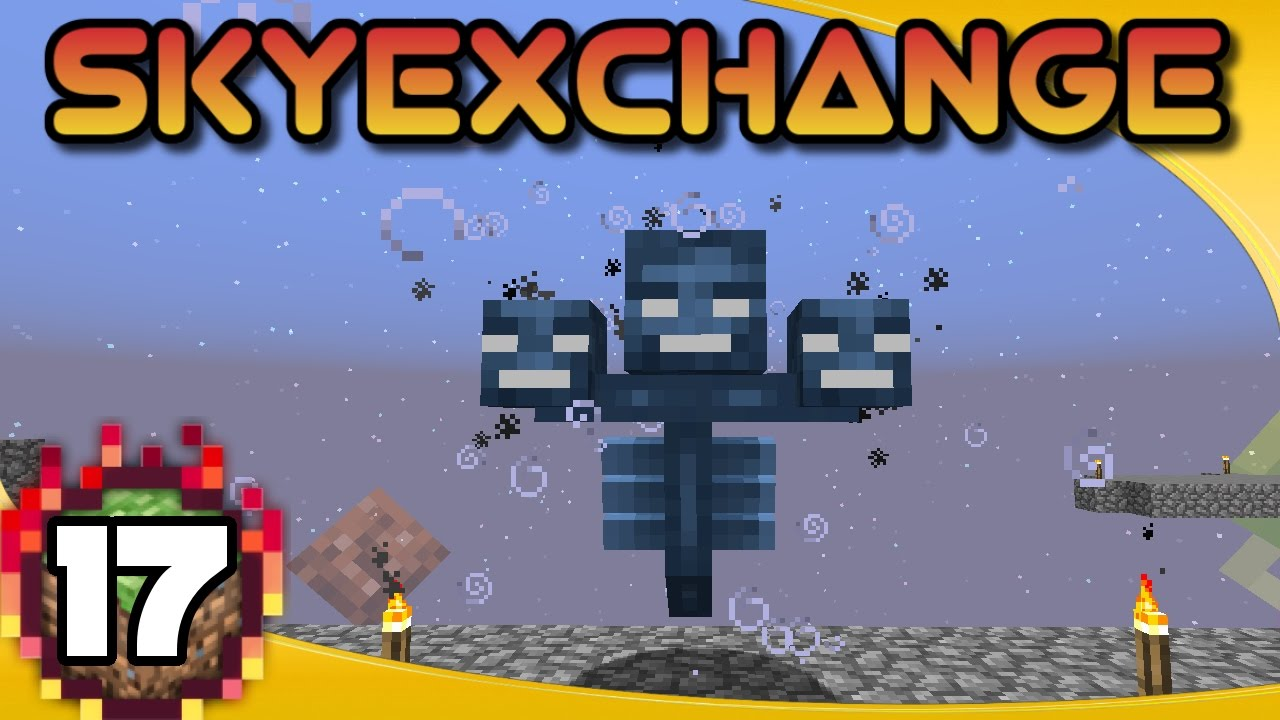 Skyexchange
