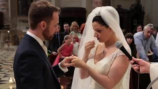 Аффирмации и визуализация счастливого замужества