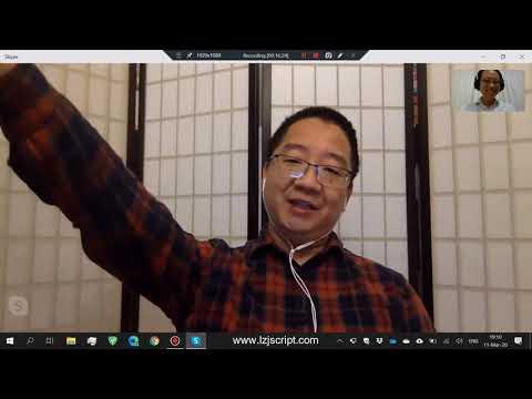 【特别节目】刘仲敬访谈79:新书《文明更迭的源代码》预热
