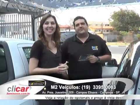 Carros Seminovos – Clicar Seminovos | Portal Auto Shop – PGM 80 NET – M2 Veículos