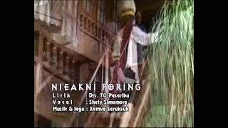 Shety Simamora - Nieakni Poring