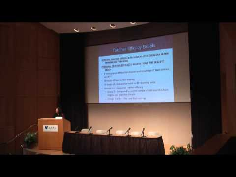 Neuroscience and Education Keynote