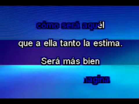 Dnmkaraoke Ramito de Violetas Banda El Mexicano    YouTube