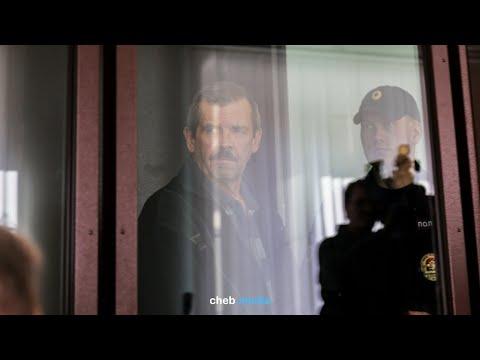 Приговор виновнику ДТП с 12-ю погибшими в Чувашии