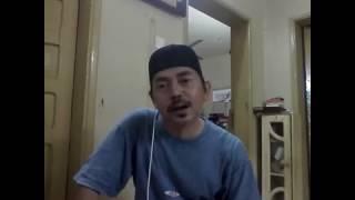 علي عبد الكريم بنلتقي عزف الراقي @RQQE on Sing! Karaoke by MbahBadar Smule