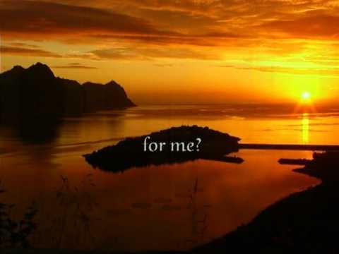 ADRINA THORPE LYRICS - SongLyrics.com