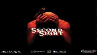 Second Sight Soundtrack : 1 — Isolation