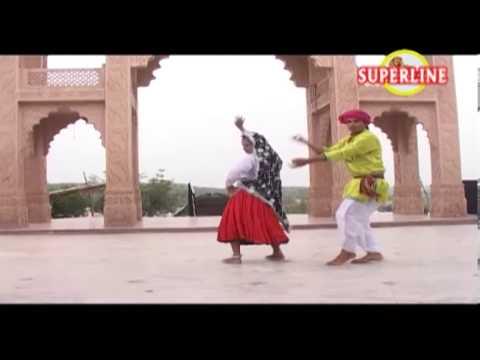 baba chotu nath gatha  mere so ja rajkumar track=2 by bhakat ramniwas