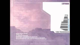 Snapcase - Id Hindsight