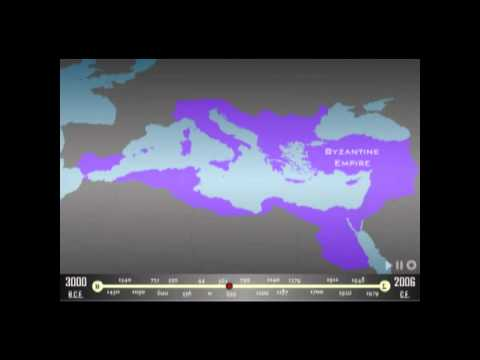 History Of Empires - Hittite, Persian, Roman,Seljuk,Mongol,Ottoman Empire
