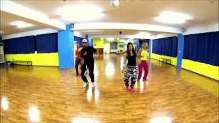 Major Lazer & DJ Snake   Lean On feat  MØ ft Saer Jose & Giouli
