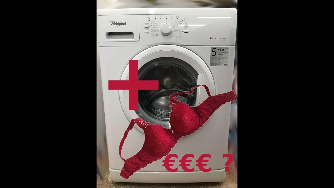 Pesukoneen Korjaus
