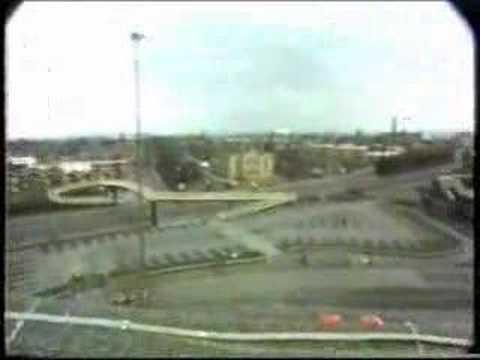 preston lancs 1988 part2