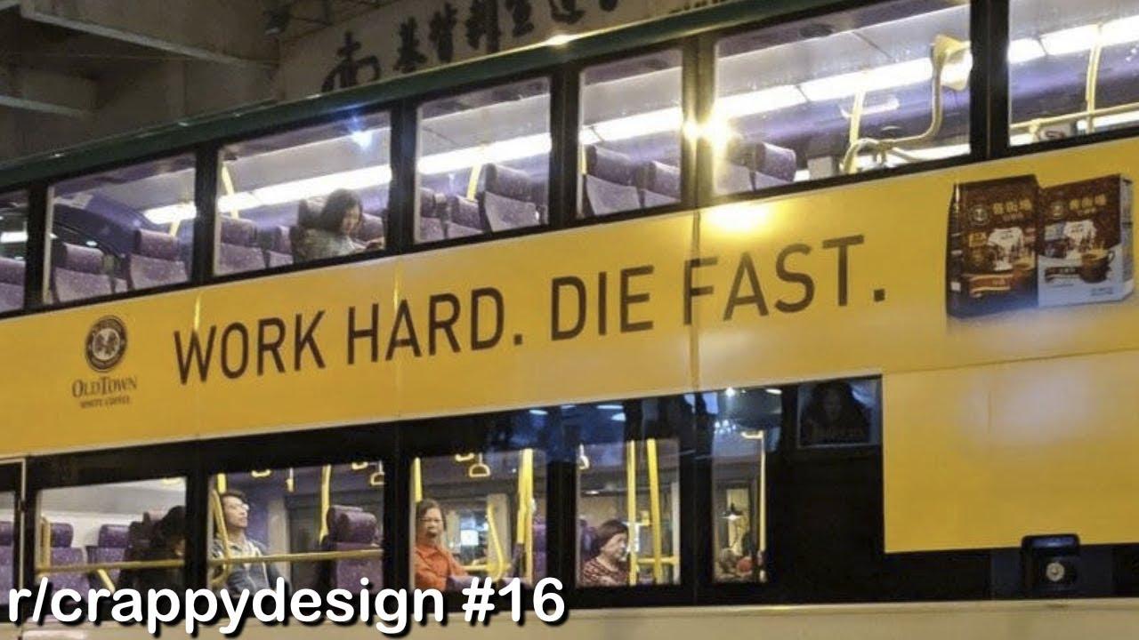 r-crappydesign-best-posts-16