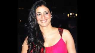 TABU height and weight