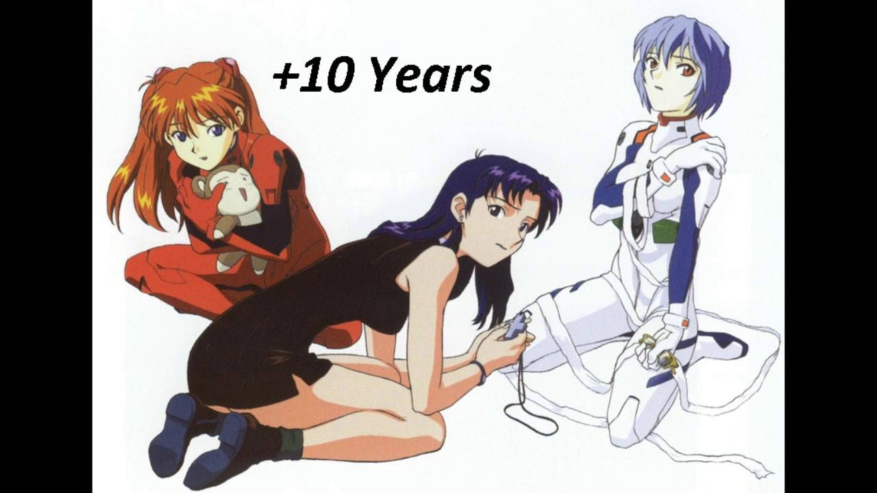 a cruel angel thesis directors edit version You can download or play evangelion zankoku na tenshi no teeze 12 live teeze directors edit version cruel angel thesis zankoku na tenshi no teeze.