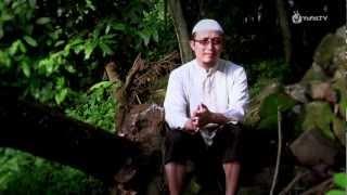 Ceramah Nasehat: Semangat Dalam Amal Kebaikan - Ustadz Aris Munandar