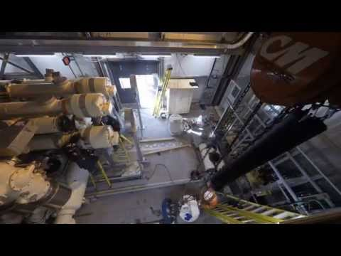 Nordic Filmworks - Edmonton Video Production