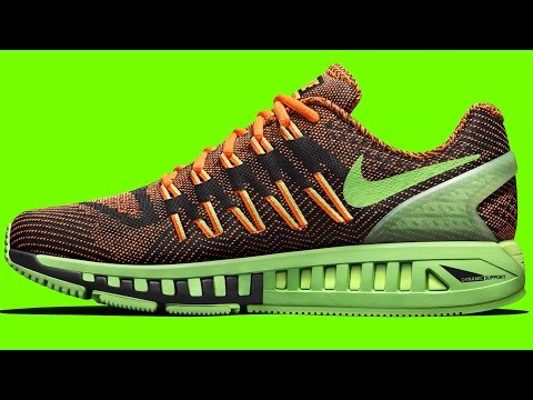 how-to-pick-the-right-nike-running-shoe