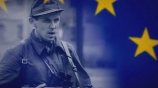 Europe: From WWII To Today