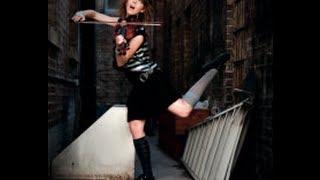 Minimal Beat - Lindsey Stirling